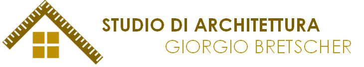 Studio di architettura Giorgio Bretscher
